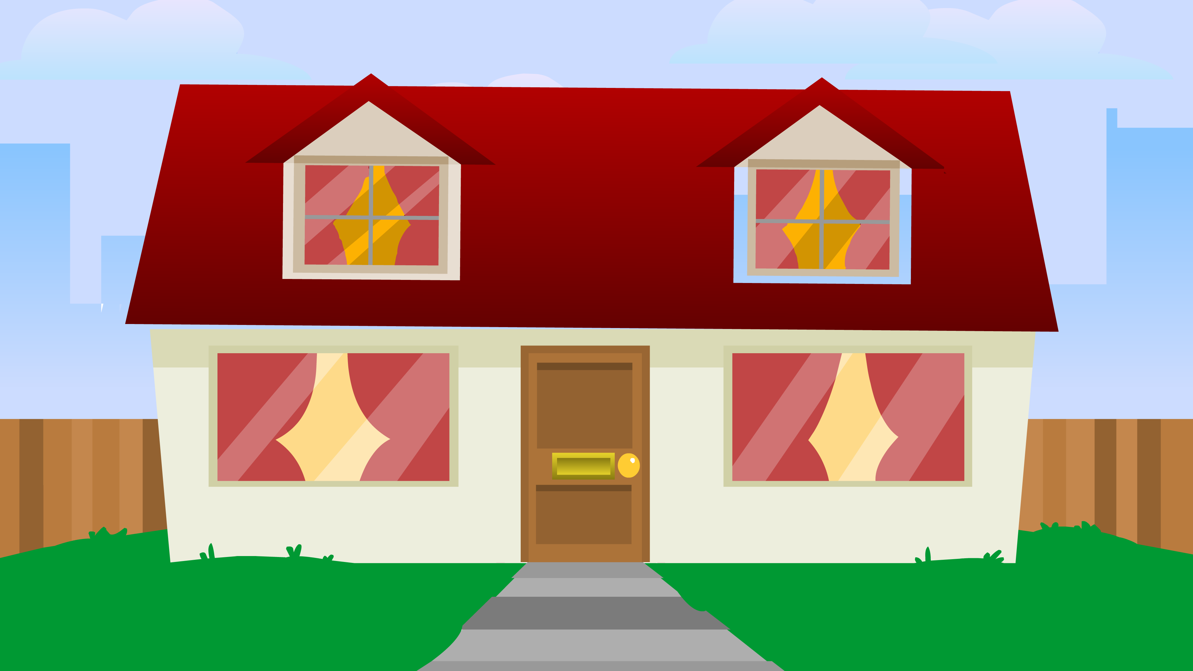 Edds house eddsworld wiki fandom powered by wikia edds house malvernweather Image collections