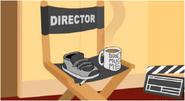 Shoedirect