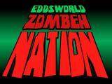 Zombeh Nation