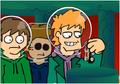 Thumbnail for version as of 23:58, November 26, 2010