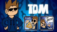 Eddsworld intro song (3)