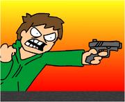ViolentEdd