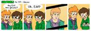 ComicNo194Glasses