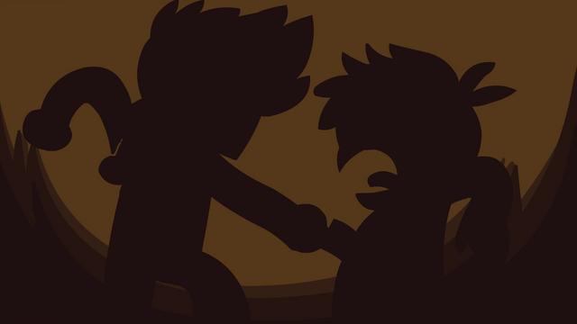 File:Trick or Threat - Shadow figure of Edd & Matt.png