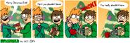 ComicNo143Gift