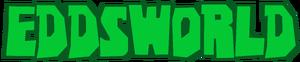 EddsworldHeader