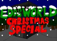 AnimationEddsworldChristmasSpecialTitle