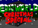 Eddsworld Christmas Special