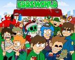 Mega wallpaper 3000 by eddsworld