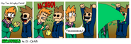 ComicNo131Catch