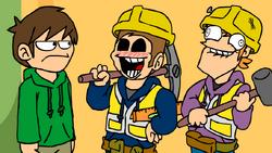 AnimationHammer&FailPt1Builders
