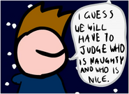 AnimationEddsworldChristmasSpecialJudge