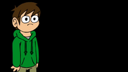 Eddsworld intro song (15)