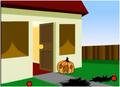 Thumbnail for version as of 23:17, November 24, 2010