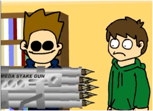 File:MegaStakeMachineGun.PNG