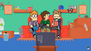 EddsworldLegacyTheEndPt2NewApartment