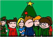 AnimationEddsworldChristmasSpecial05Celebration