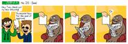ComicNo211Seal