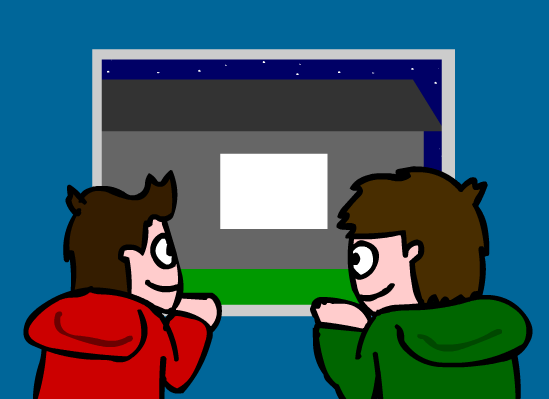 File:Edd & Tord, spying on the other house.png