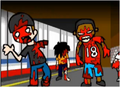 Thumbnail for version as of 02:10, December 18, 2010
