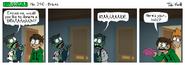 ComicNo240Brains