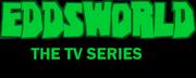 Eddsworld Series Logo