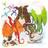 Misza 07's avatar
