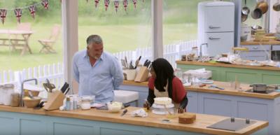 'The Great British Baking Show' Season 3 Episode 10 Recap: My Big Fat British Finale