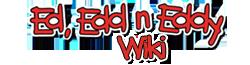 Ed, Edd y Eddy Wiki