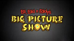 Logo en el trailer
