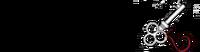 http://de.silber-buch-der-traueme.wikia