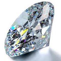 Gideon de Villiers (*1992), Nr. elf, ist der Härteste, der Diamant.