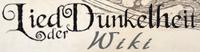 http://de.liedderdunkelheit.wikia