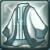 Capacité Robe de protection