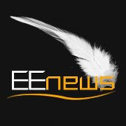 Logo eenews