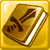 Art of Sword Play trait icon