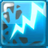 Rage of Storms skill icon