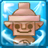 Totem of Grace skill icon