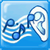Heaven Melody icon