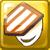 Thrill of Battle skill icon