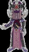 Warlock image