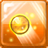 Magic Samba skill icon
