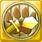 Ursun Elite trait icon