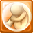 Song of Patience skill icon