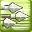 Chain Shot skill icon