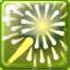 Flash Bomb skill icon