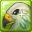 Eagle skill icon