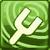 Shake Sonar Study icon