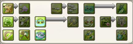 Hunter knowledgetree