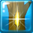 Natural Punishment skill icon